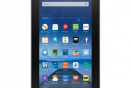 Celebrating our Readers with an Amazon Fire Tablet Giveaway!