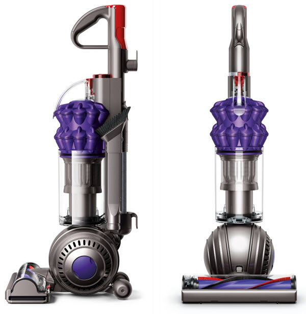 Dyson DC50 Animal Vacuum on sale