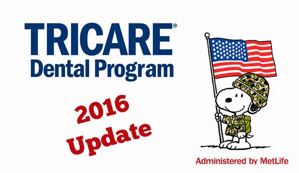 Metlife Life Insurance Reviews >> MetLife TRICARE Dental Program Update for 2016 #MetLifeTDP #IC #ad | Woof Woof Mama