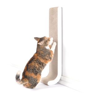 4CLAWS Cat Scratching Post