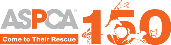 Rescue ASPCA 150