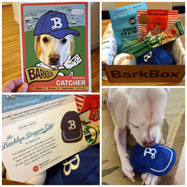 april16 barkbox
