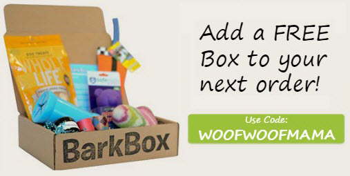barkbox-free-coupon-code