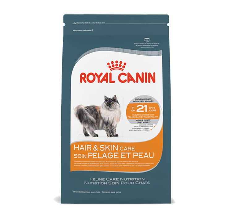 picture regarding Royal Canin Printable Coupon named Royal Canin Coupon $5 OFF Feline Treatment Vitamins and minerals Cat Foods