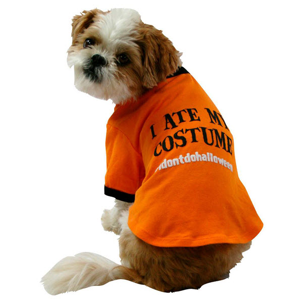 ate-my-costume-dog-shirt