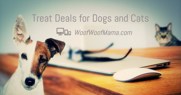 treat-deals-dogs-cats