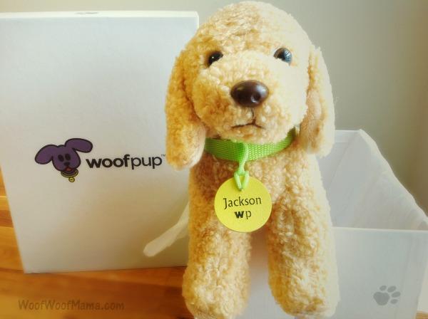 woofpup-jackson