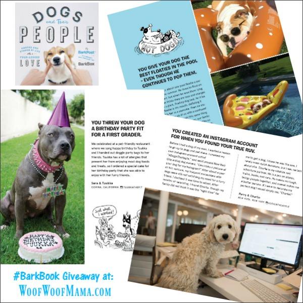barkbook-giveaway