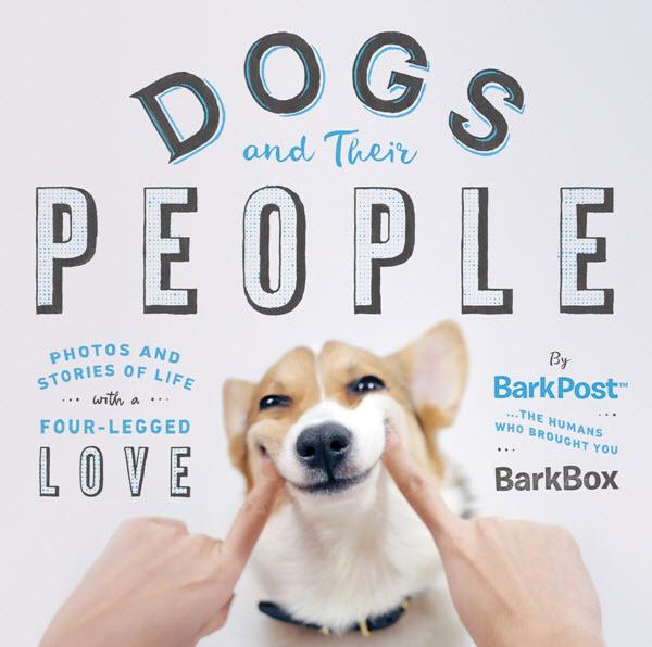 barkpost-book