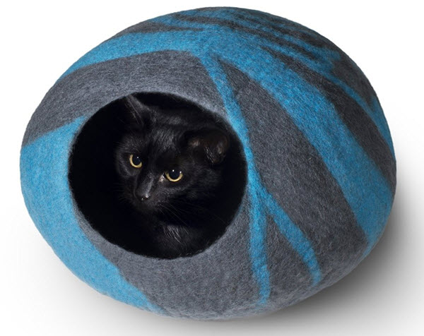 blue-grey-kitty-pod