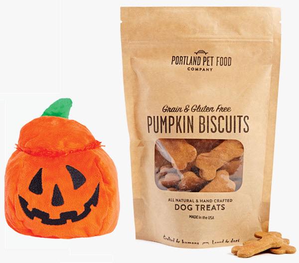 dog-halloween-gift-pack