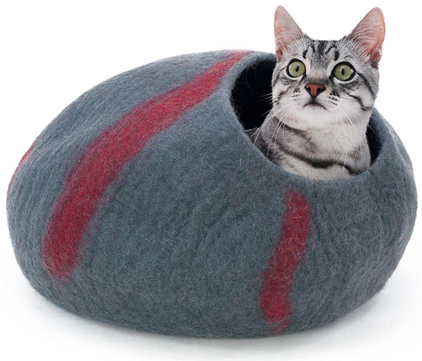 felted-kitty-pod