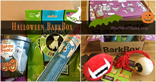 halloween-barkbox-2016