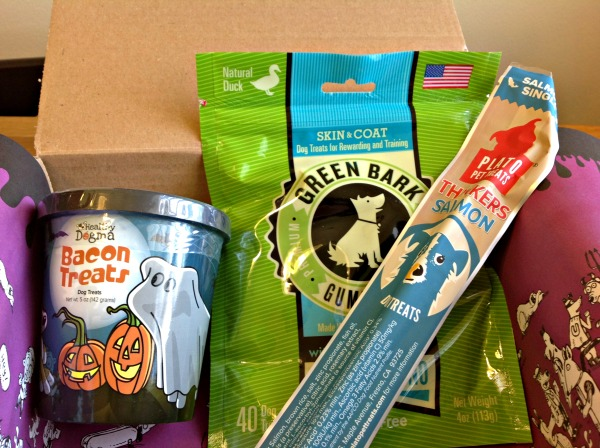 oct-barkbox-treats