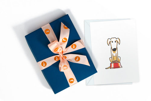 dog-gift