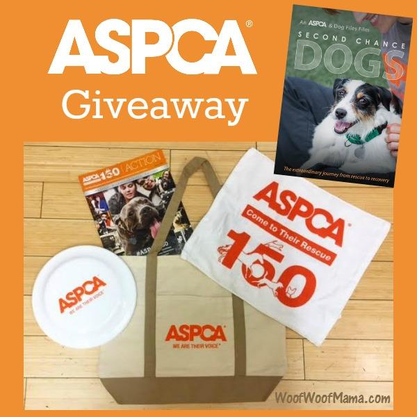 aspca-dvd-giveaway
