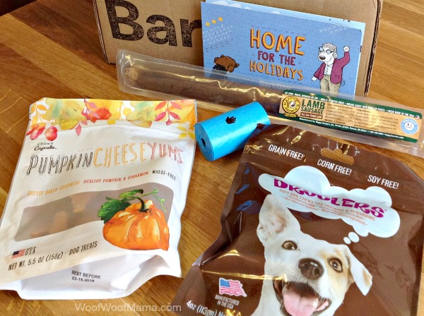 barkbox-november-treats