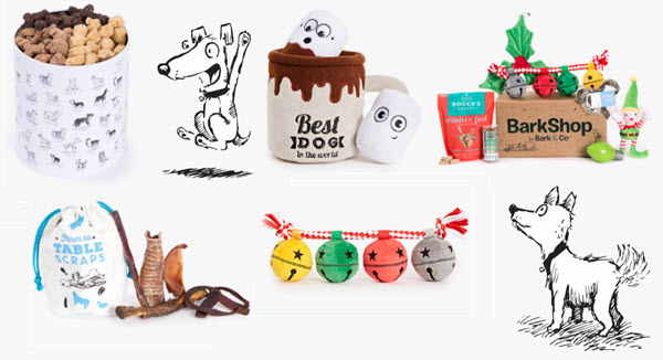 barkshop-dog-gifts