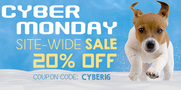 best-bully-sticks-cyber-monday