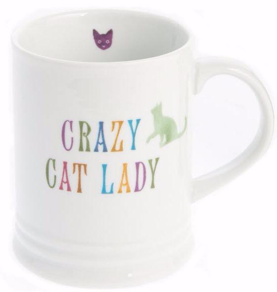 cat-lady-mug