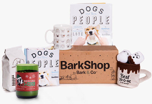 dog-lover-gift-box