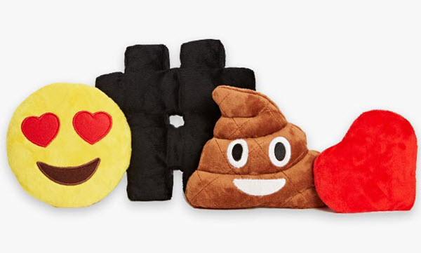 dog-toy-emoji-bundle