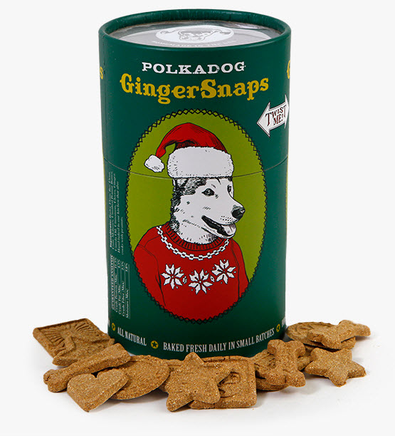 gingersnaps-for-dogs