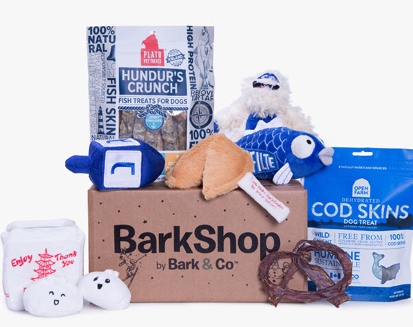 hanukkah-dog-gift-box