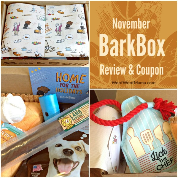 november-barkbox-review-coupon