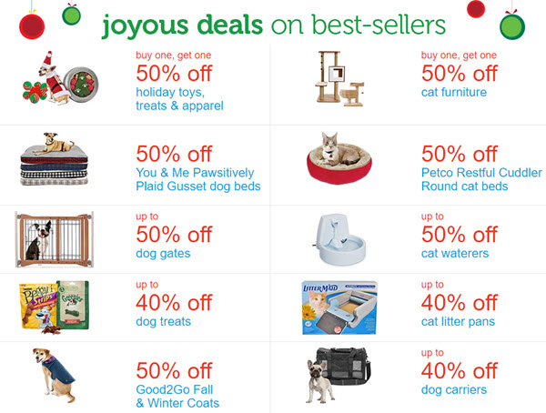 petco-deals-black-friday