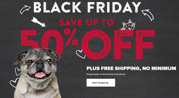 petsmart-black-friday
