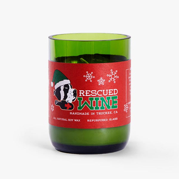 rescued-wine-soy-candle