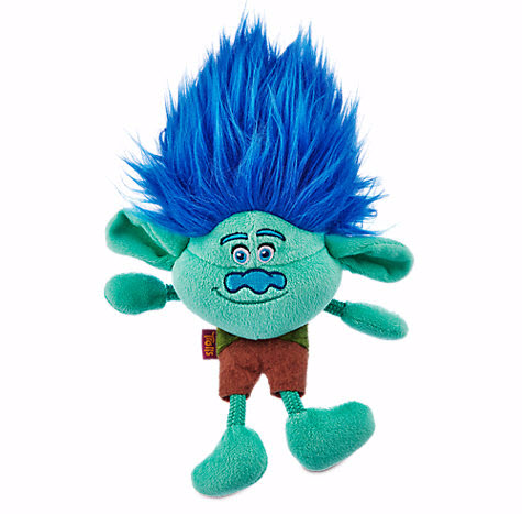 trolls-branch-dog-toy-petco