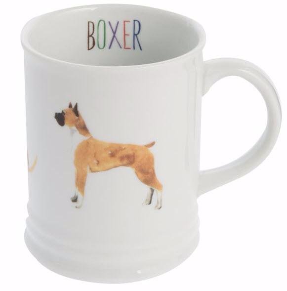 boxer-dog-mug