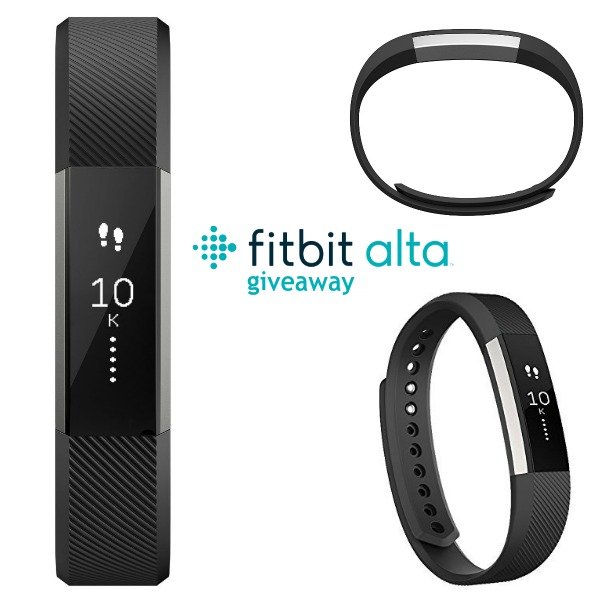 fitbit-alta-giveaway-1