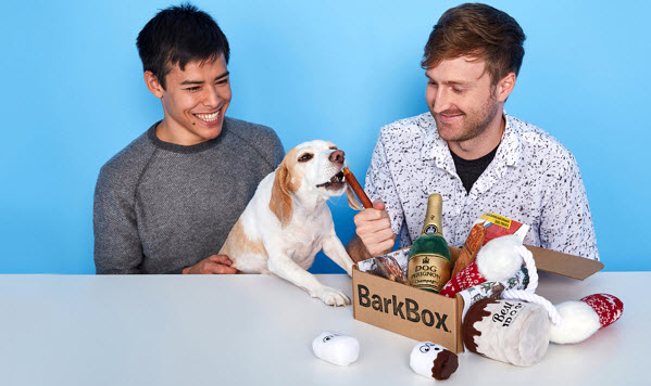 barkbox-for-dogs-christmas