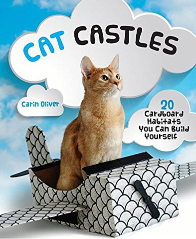 cat-castle-diy-book