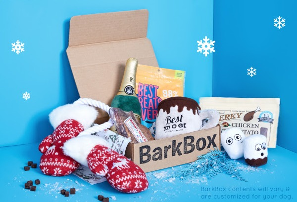 christmas-barkbox-delivery-deadline
