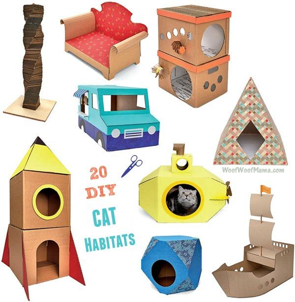 diy-cat-habitats