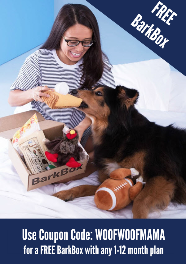 free-barkbox-december