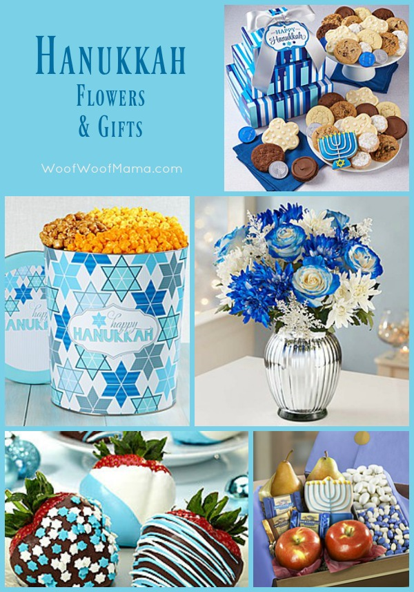 hanukkah-flowers-gifts