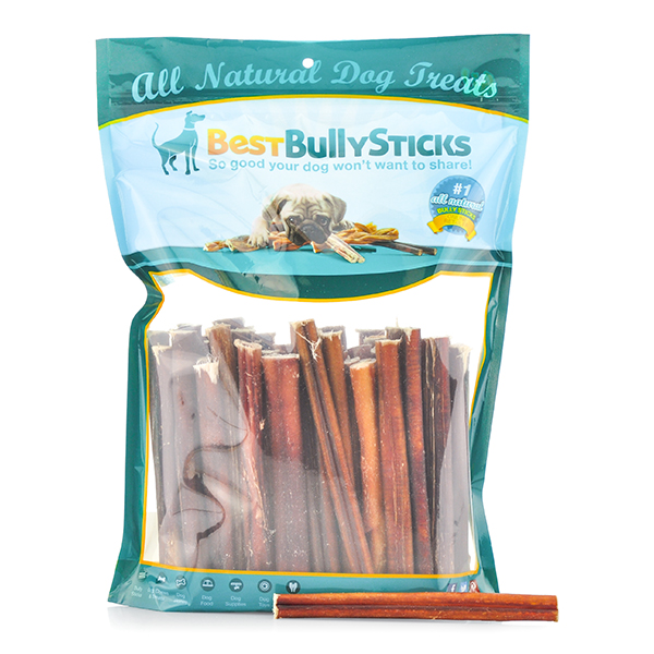 odor-free-bully-sticks-for-dogs