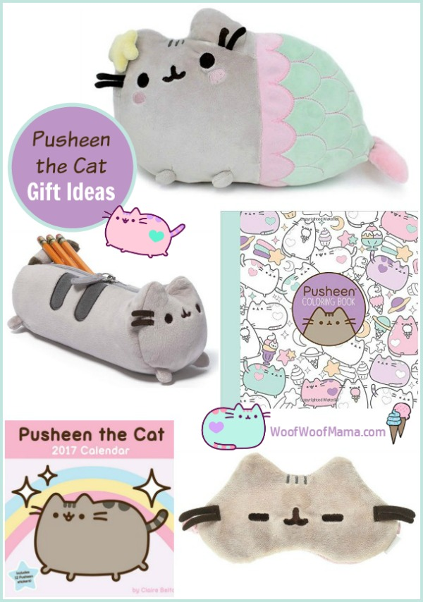 pusheen-gift-ideas