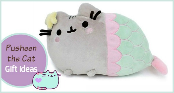 pusheen-gifts
