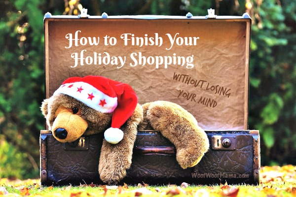last-minute-shopping-tips