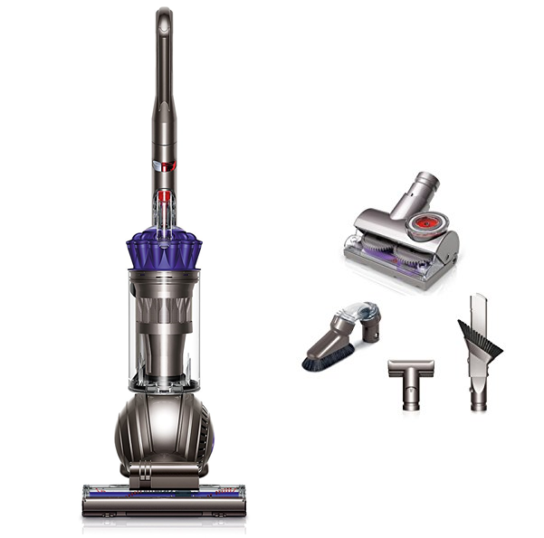 pet lovers be sure to check out the amazon deal of the day on this dyson ball animal upright vacuum while itu0027s on sale for 80 off the regular price 28 - Dyson Vacuum Sale