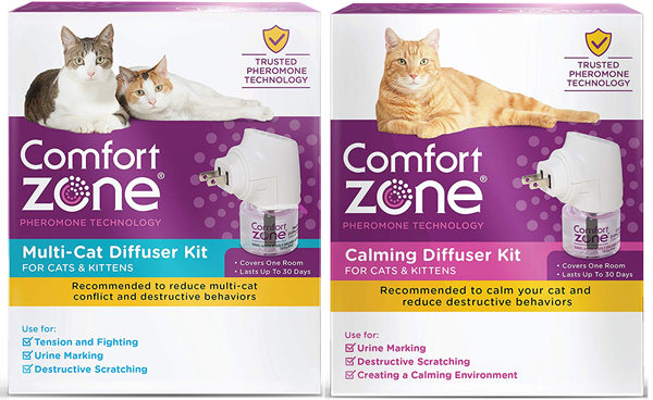 feline design coupon code