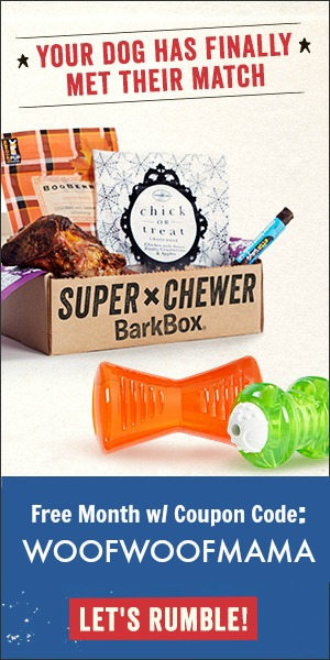 super-chewer-coupon